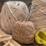 3 Best Cords For Macrame (Exciting Times, Enjoy!)
