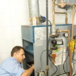 Can I Install My Own Furnace?  (Do NOT Ignore This!)