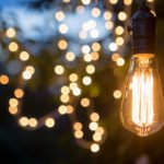 Can LED Bulbs Be Used Outdoors? (Pro's, Con's, and Warnings!)