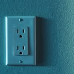 Can You Paint Electrical Outlets Safely? (Pros, Cons + Warnings!)