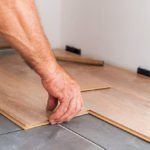 Can You Seal Laminate Flooring? (Pros, Cons, and Warnings!)